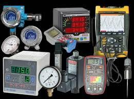 Измерительные приборы в быту