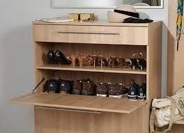 комоды обувные в прихожую