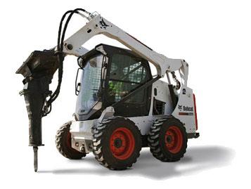 Услуги демонтажа, сноса зданий, и вывоза мусора