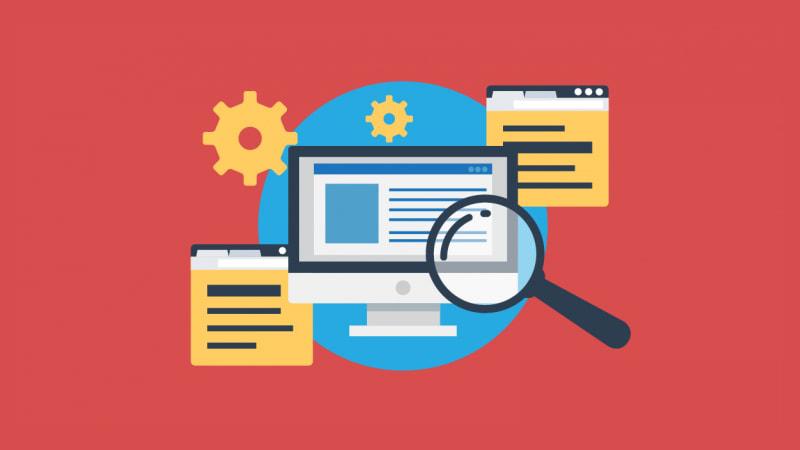 Простые советы для успешного ведения блога